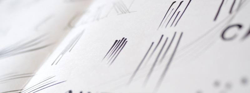 Processus design logo