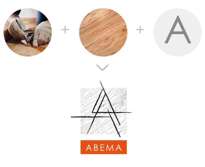 abema-logique-logo