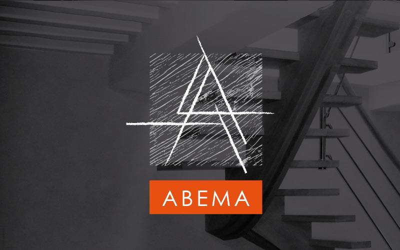 refonte-logo-abema
